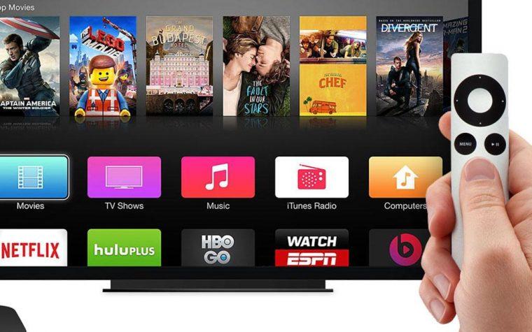 Aumenta Netflix por Impuesto a las Ganancias