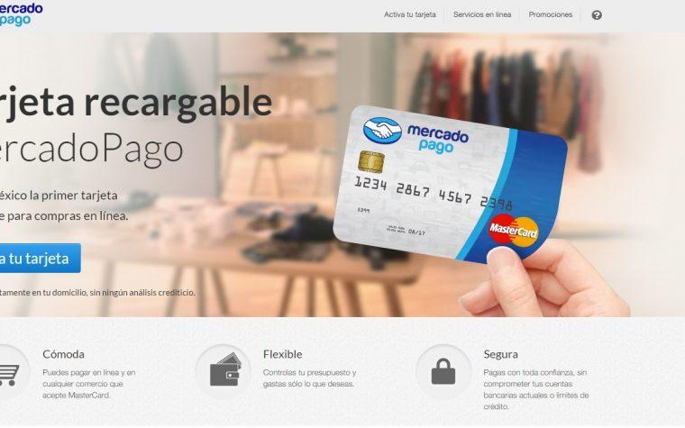 Mercado Libre avanza sobre los bancos: lanza su propia tarjeta
