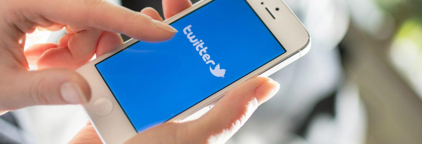 Twitter pierde usuarios en Estados Unidos pero obtiene ganancias